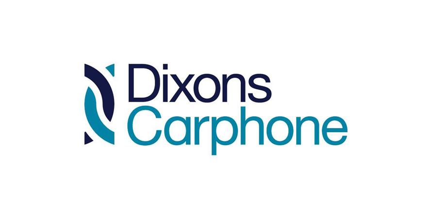 DixonsCarphone